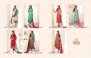 Vibrant-Vivek-Fashion-Wholesaleprice