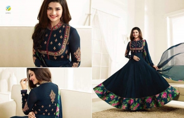 vinay-galaxy-vinay-fashion-wholesaleprice-5731