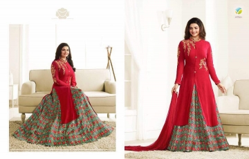 vinay-galaxy-vinay-fashion-wholesaleprice-5732
