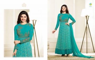 vinay-galaxy-vinay-fashion-wholesaleprice-5733