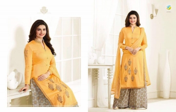 vinay-galaxy-vinay-fashion-wholesaleprice-5734