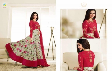 vinay-galaxy-vinay-fashion-wholesaleprice-5735