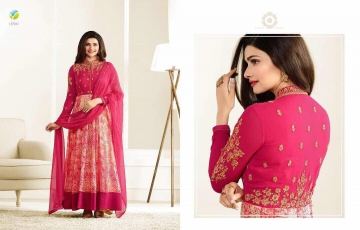 vinay-galaxy-vinay-fashion-wholesaleprice-5738