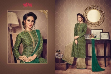 vipul-10110-series-vipul-fashion-wholesaleprice-10111