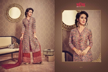 vipul-10110-series-vipul-fashion-wholesaleprice-10114