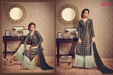 vipul-10110-series-vipul-fashion-wholesaleprice-10115