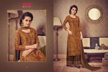 vipul-10110-series-vipul-fashion-wholesaleprice-10117