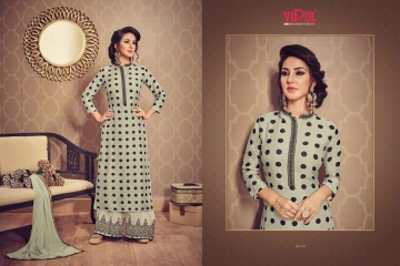 vipul-10110-series-vipul-fashion-wholesaleprice-10118