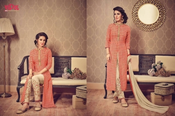 vipul-10110-series-vipul-fashion-wholesaleprice-10119