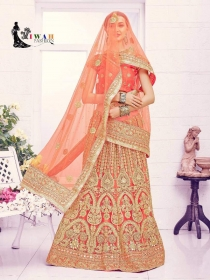 Viwah-1-Viwah-Fashion-Wholesaleprice-1001