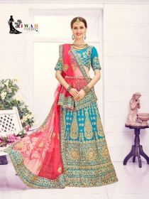 Viwah-1-Viwah-Fashion-Wholesaleprice-1002