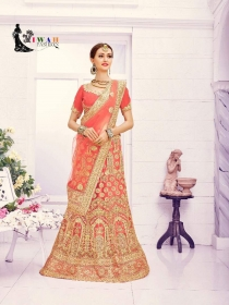 Viwah-1-Viwah-Fashion-Wholesaleprice-1003