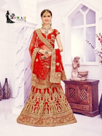 Viwah-1-Viwah-Fashion-Wholesaleprice-1004