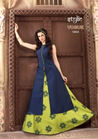 Vogue-Fashid-Wholesale-Wholesaleprice-1003