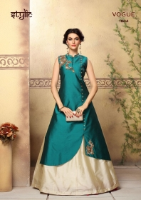 Vogue-Fashid-Wholesale-Wholesaleprice-1004