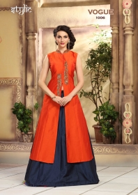 Vogue-Fashid-Wholesale-Wholesaleprice-1006
