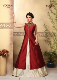 Vogue-Fashid-Wholesale-Wholesaleprice-1007
