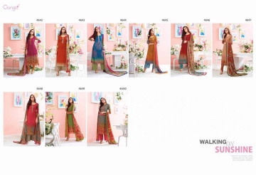Walking-On-Sunshine—Ganga-Fashions-Wholesaleprice-