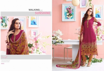 Walking-On-Sunshine—Ganga-Fashions-Wholesaleprice-4642