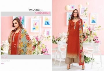 Walking-On-Sunshine—Ganga-Fashions-Wholesaleprice-4643