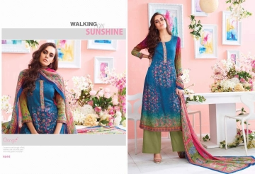 Walking-On-Sunshine—Ganga-Fashions-Wholesaleprice-4644