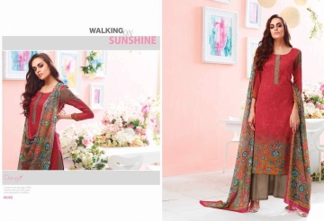 Walking-On-Sunshine—Ganga-Fashions-Wholesaleprice-4648