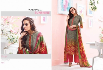 Walking-On-Sunshine—Ganga-Fashions-Wholesaleprice-4650