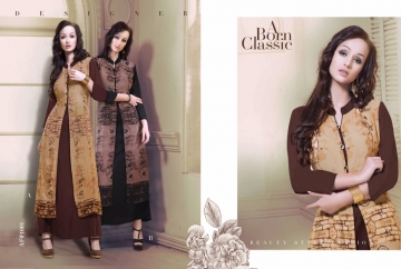 Wardrobe-Ammaya-Garments-Wholesaleprice-1001