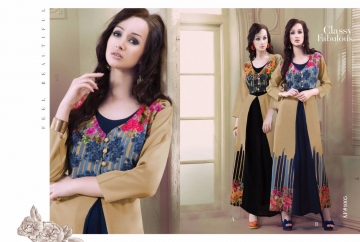 Wardrobe-Ammaya-Garments-Wholesaleprice-1005