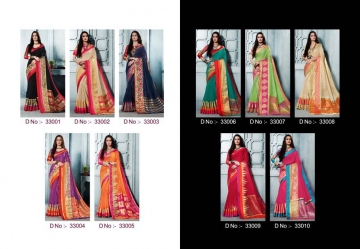 weaves-2-lt-fabrics-wholesaleprice-catalog