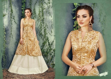 Wedding-Sweety-Fashion-Wholesaleprice-1006