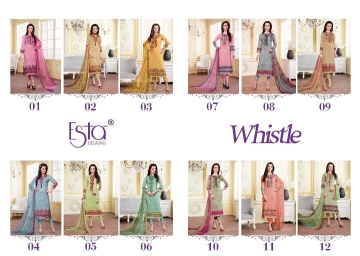 whistle-sahiba-wholesaleprice-catalog