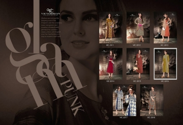 wings-4-victorrian-clothing-wholesaleprice-catalog