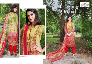 winter-queen-shree-vijay-wholesaleprice-11006