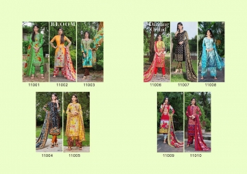 winter-queen-shree-vijay-wholesaleprice-catalog