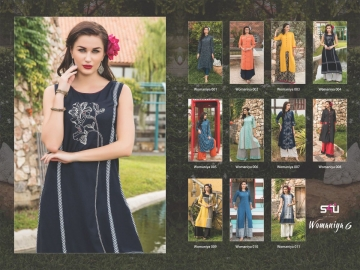womaniya-6-s4u-fashion-wholesaleprice-catalog
