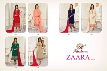 zaara-5-rashi-prints-wholesaleprice-catalog
