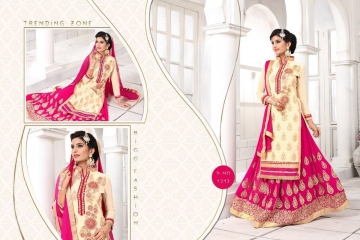 Zanisha-Arpan-Fashion-Wholesaleprice-1313