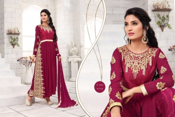 Zanisha-Arpan-Fashion-Wholesaleprice-1314