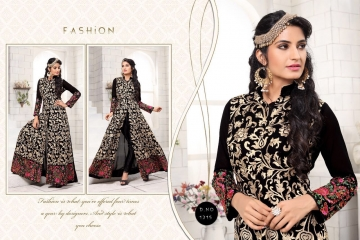 Zanisha-Arpan-Fashion-Wholesaleprice-1315