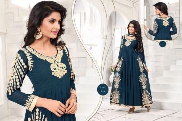 Zanisha-Arpan-Fashion-Wholesaleprice-1316