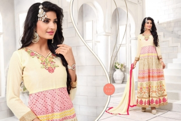 Zanisha-Arpan-Fashion-Wholesaleprice-1317