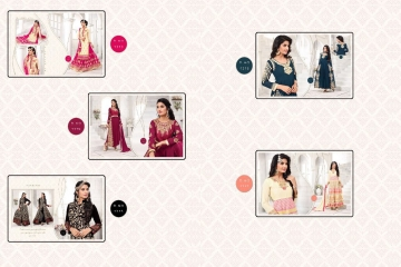 Zanisha-Arpan-Fashion-Wholesaleprice