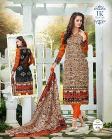 Zara-Special-Jk-Cotton Club-Wholesaleprice-1001