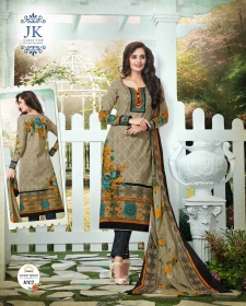 Zara-Special-Jk-Cotton Club-Wholesaleprice-1002