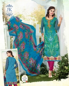Zara-Special-Jk-Cotton Club-Wholesaleprice-1004