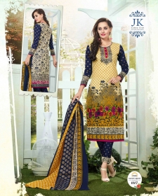 Zara-Special-Jk-Cotton Club-Wholesaleprice-1007