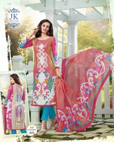 Zara-Special-Jk-Cotton Club-Wholesaleprice-1008