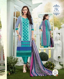 Zara-Special-Jk-Cotton Club-Wholesaleprice-1009