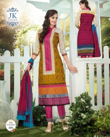 Zara-Special-Jk-Cotton Club-Wholesaleprice-1010